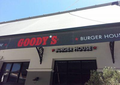 burger house_4