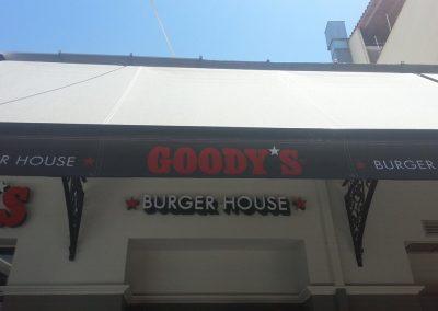 burger house_7
