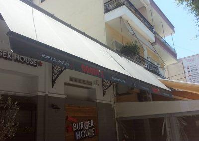 burger house_8
